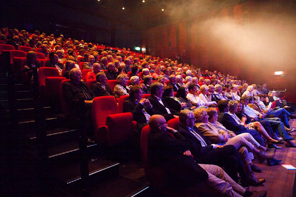Theater Goirle