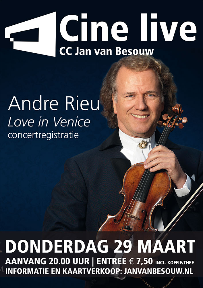 Andre Rieu Schonbrunn 720p Download Torrent